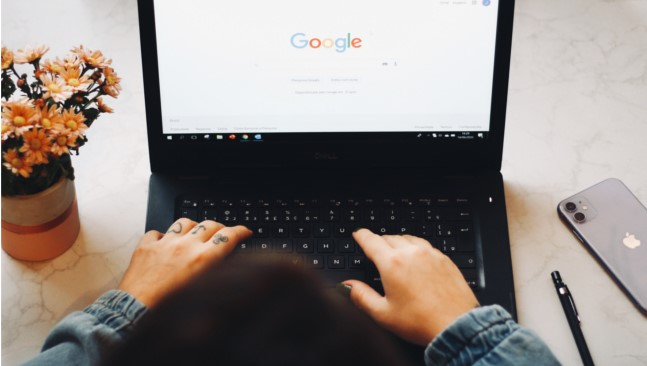 ¿Cómo usar el buscador de Google más eficientemente?