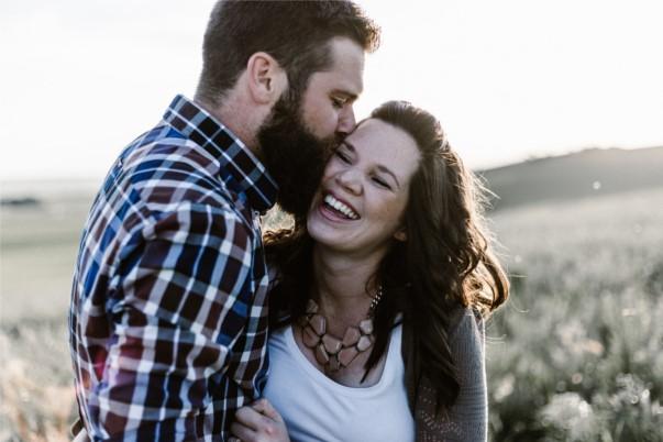 Mantener viva una relación a larga distancia